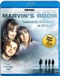 Marvin's Room (Blu-ray Disc)