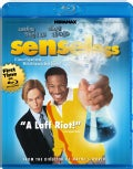 Senseless (Blu-ray Disc)