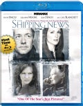 The Shipping News (Blu-ray Disc)