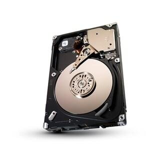 Seagate-IMSourcing Savvio 15K.2 ST9146852SS 146 GB 2.5