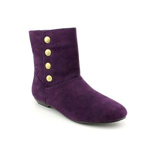 Chinese Laundry Women's 'Nixon' Fabric Boots