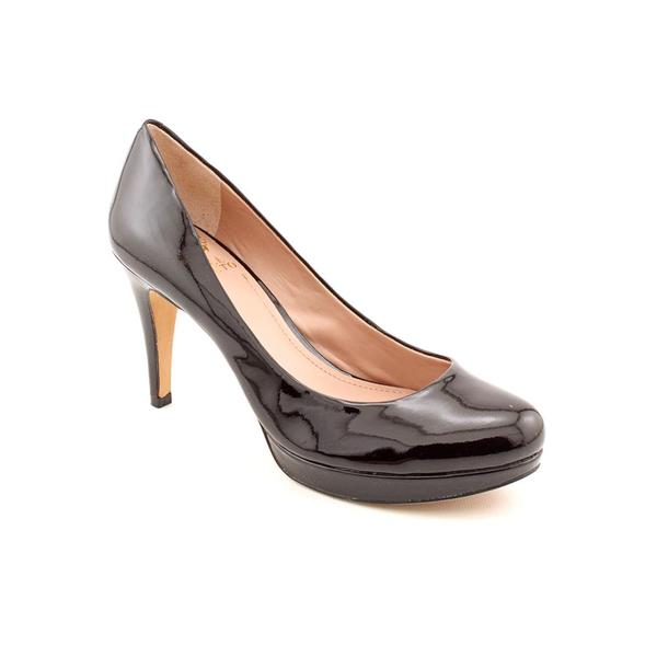 Vince Camuto Women's 'Zella' Patent Leather Dress Shoes