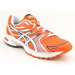 Asics Men's 'Gel-DS Sky Speed' Mesh Athletic Shoe