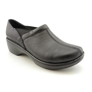Array Women's 'Leisure' Leather Dress Shoes