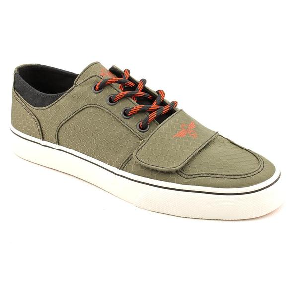 Creative Recreation Men's 'Cesario Lo XVI' Basic Textile Athletic Shoe