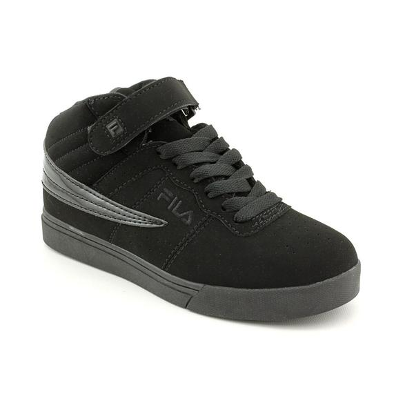 Fila Boy's 'Vulc 13' Synthetic Athletic Shoe