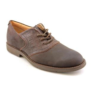 Buy Sperry Top Siders Online Cheap