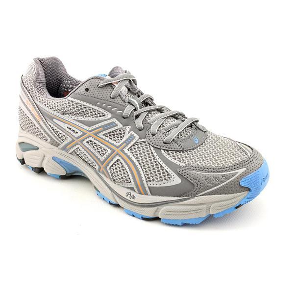 Asics Women's 'GT-2160' Mesh Athletic Shoe