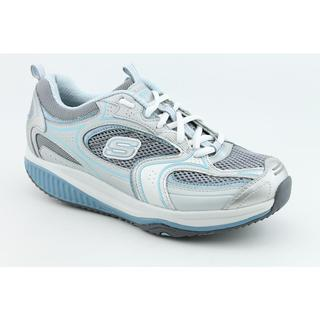 Skechers Shape-Ups Women's 'Accelerators' Mesh Athletic Shoe
