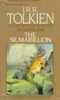 The Silmarillion (Paperback)