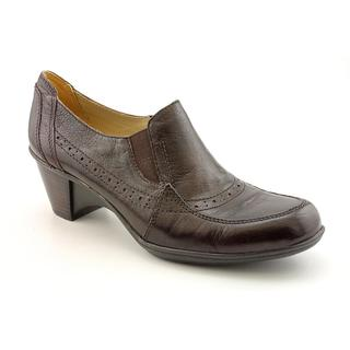 Naturalizer Women's 'Orfeo' Leather Dress Shoes - Narrow