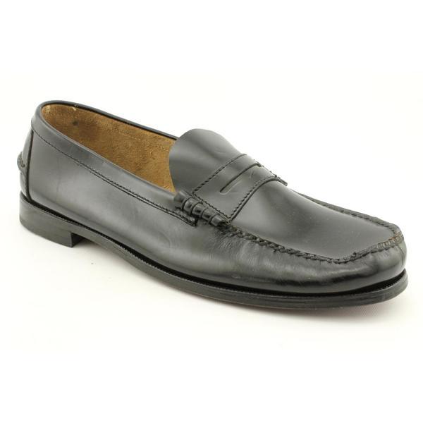 florsheim s berkley leather dress shoes narrow