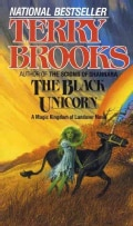The Black Unicorn (Paperback)