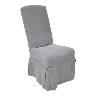 Espy Dining Chair - Stone