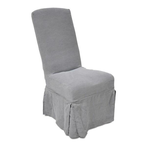 Espy Dining Chair - Stone