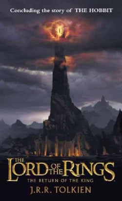 The Return of the King (Paperback)