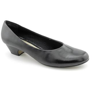 Easy Street Women's 'Halo' Synthetic Dress Shoes