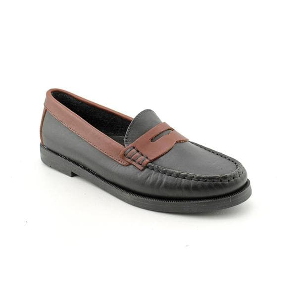 Decoys By Auditions Women's 'Mesa II' Leather Casual Shoes - Wide
