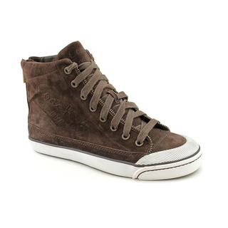 Collection of Coach Shoes for Women handbags wholesale for