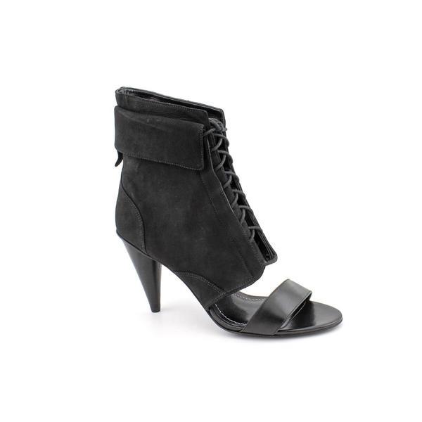 Report Women's 'Bates' Basic Textile Boots