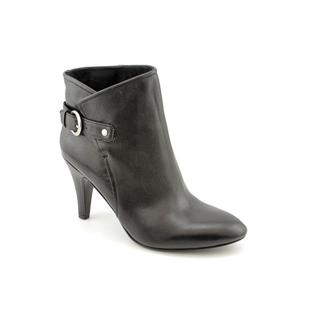 Nine West Women's 'Bardella' Leather Boots