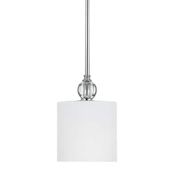 Quoizel Downtown Mini Pendant Light