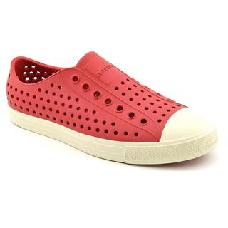 Native Boy's 'Jefferson' Synthetic Casual Shoes