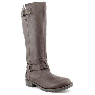 Kenneth Cole Reaction Women's 'Love Seat' Man-Made Boots