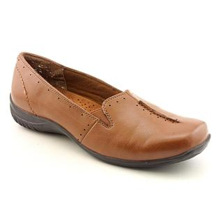 Easy Street Women's 'Purpose' Synthetic Casual Shoes - Narrow