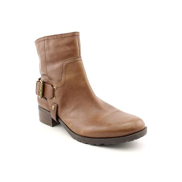 Nine West Women's 'Watery' Leather Boots