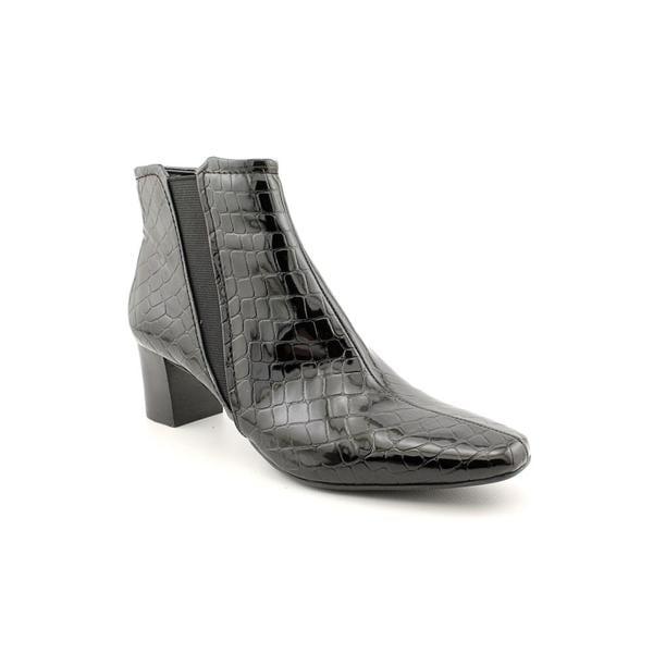 Bandolino Women's 'Amaze' Man-Made Boots