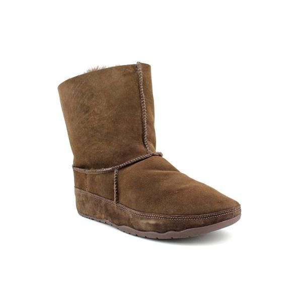 mens fitflop mukluk boots