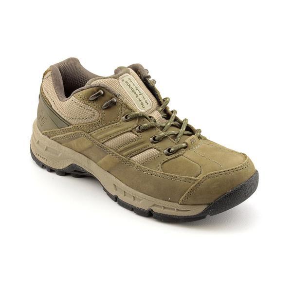 New Balance Women's 'WR749' Mesh Athletic Shoe (Size 5.5)
