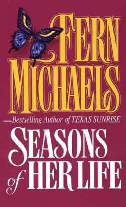 Seasons of Her Life (Paperback)