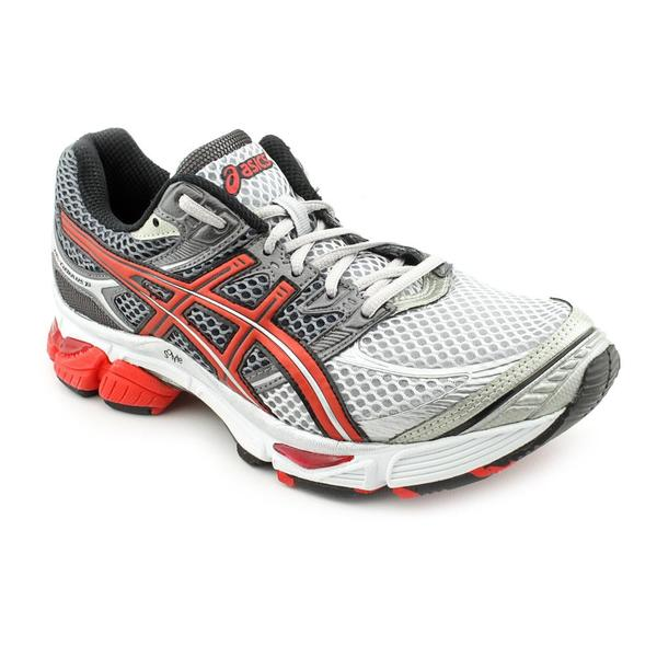 Asics Men's 'Gel-Cumulus 13' Mesh Athletic Shoe