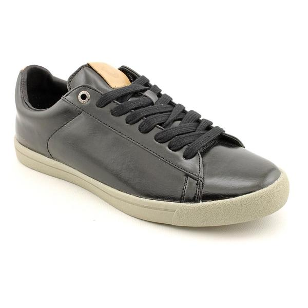 True Religion Men's 'Billy' Synthetic Athletic Shoe