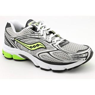 Saucony Men's 'Progrid Echelon 2' Mesh Athletic Shoe (Size 9)