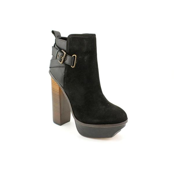Dolce Vita Women's 'Jordanna' Leather Boots