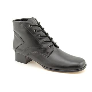 Ros Hommerson Women's 'Elan' Leather Boots