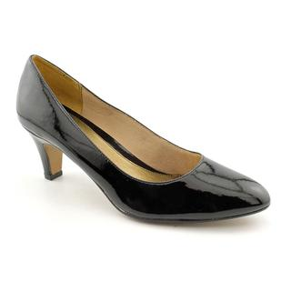 Life Stride Women's 'Sable' Man-Made Dress Shoes