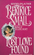 Lost Love Found (Paperback)