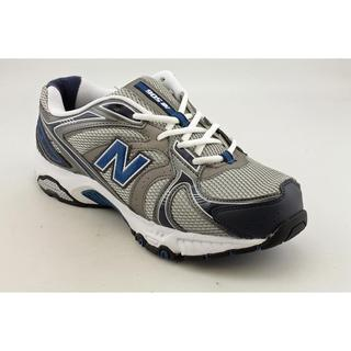 New Balance Men's 'MX506' Synthetic Athletic Shoe - Wide