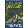 The Druid of Shannara (Paperback)