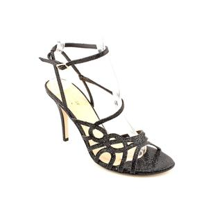 Kate Spade Women's 'Stephanie' Fabric Sandals