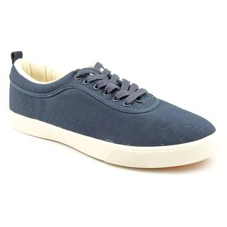Generic Surplus Men's 'M's Plimsol Msh' Basic Textile Casual Shoes