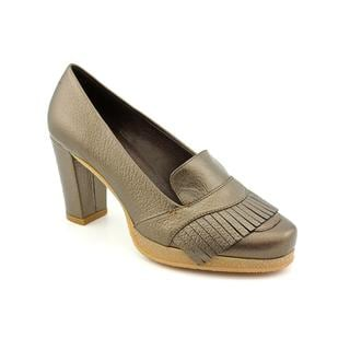 Nara Shoes Women's 'Charming' Leather Dress Shoes