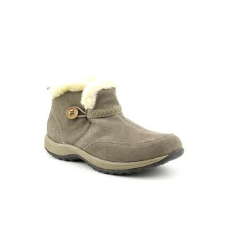 Easy Spirit Active Women's 'Skilift' Regular Suede Boots