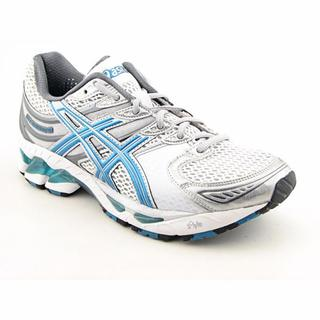 Asics Women's 'Gel-Kayano 16' Mesh Athletic Shoe (Size 12.5)