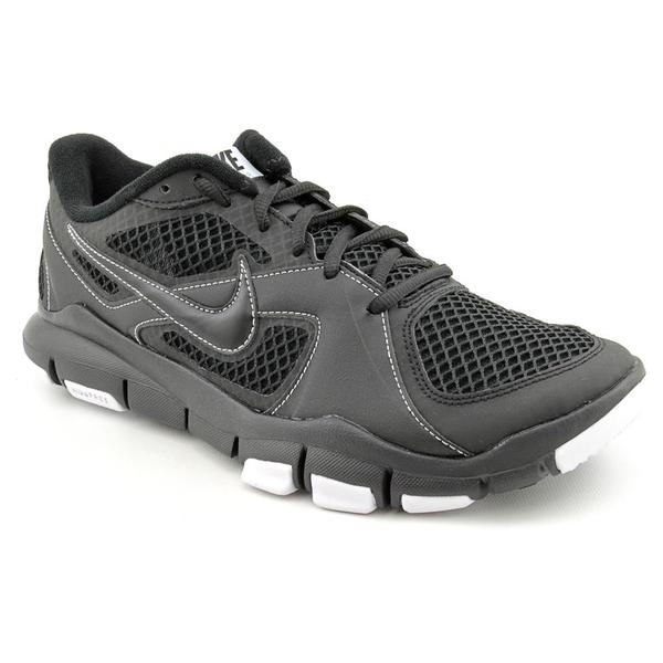 Nike Men's 'Free Tr2' Synthetic Athletic Shoe