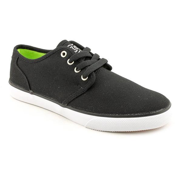 DC Men's 'Studio C' Basic Textile Athletic Shoe